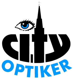 City Optiker